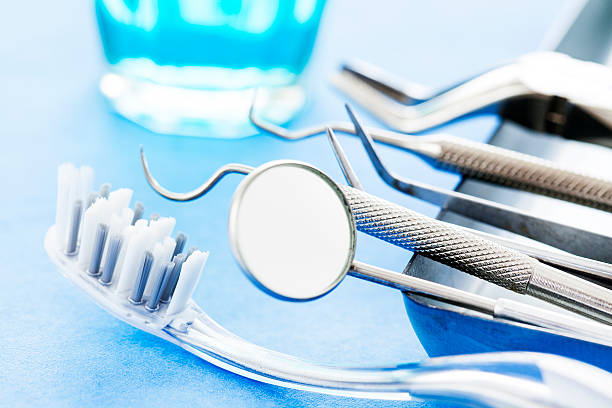 How You Could Take Perfect Care Of Your Teeth?