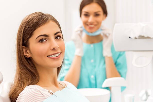 How Orthodontics Can Help Improve Your Oral Health?